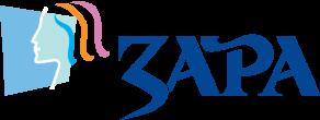 Zara Cosmetics